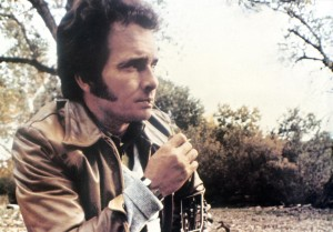 Merle Haggard: Pride In What I Am