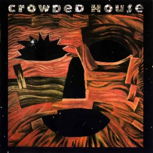 Crowded House at a crossroads