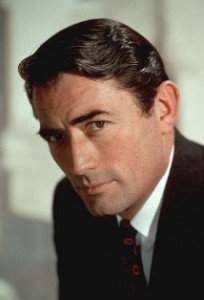 Gregory Peck: The Lost Interview
